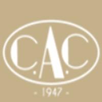 C a c comptoir d 39 articles caoutchouc linkedin - Le comptoir du caoutchouc ...