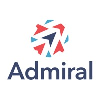 Admiral: The Visitor Relationship Management Company   LinkedIn
