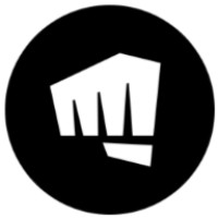 Riot Games   LinkedIn