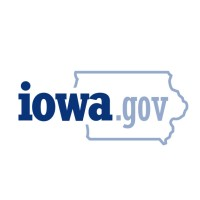State of Iowa - Executive Branch | LinkedIn