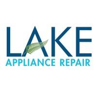 Lake Appliance Repair Linkedin