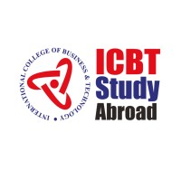 Why Study Abroad? - YouTube