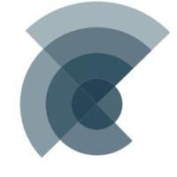 VORTEX | LinkedIn