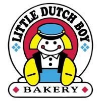 Little Dutch Boy Bakeries Inc   LinkedIn