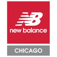 new balance chicago