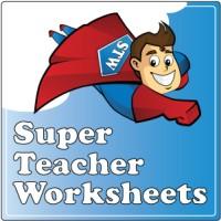Super Teacher Worksheets | LinkedIn