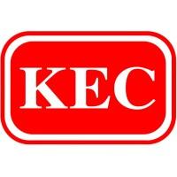 Kuwait Electrical Wiring Accessories Company | LinkedIn