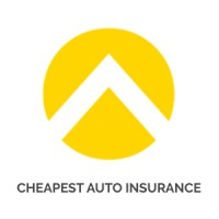 Cheapest Auto Insurance >> Cheapest Auto Insurance Linkedin