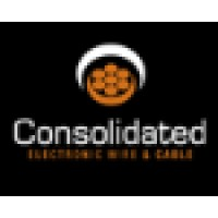 Consolidated Electronic Wire and Cable | LinkedIn