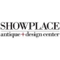 Showplace Antique Design Center Linkedin