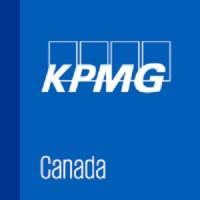 Kpmg Canada Linkedin