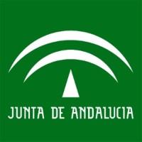 Junta De Andalucía Linkedin