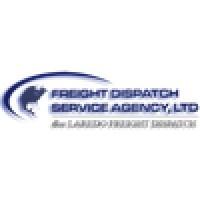 Laredo Freight Dispatch | LinkedIn