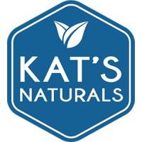 20% Kats Naturals coupon code