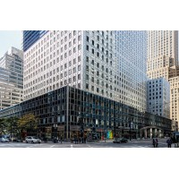 Marubeni America Corporation | LinkedIn