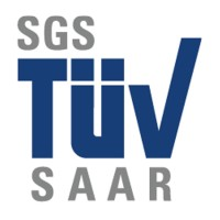 SGS-TÜV Saar | LinkedIn