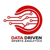 Data Driven Sports Analytics | LinkedIn