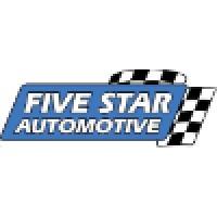 Five Star Automotive >> Five Star Automotive Linkedin