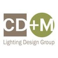 Cd M Lighting Design Group Linkedin