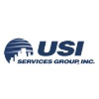 USI Services Group | LinkedIn