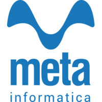 Risultati immagini per meta informatica