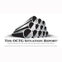 The OCTG Situation Report Inc    LinkedIn