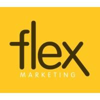 f340c88992e5b2 Flex Ltd