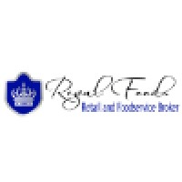 Regal Foods Linkedin