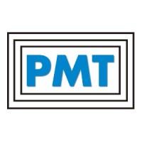 Plastic Molding Technology Inc  | LinkedIn