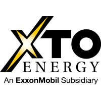 XTO Energy | LinkedIn