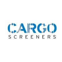 Afbeeldingsresultaat voor cargo screeners