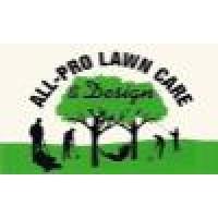 All Pro Lawn Care | LinkedIn