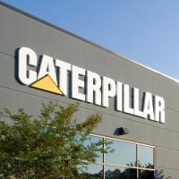 Caterpillar Inc  | LinkedIn