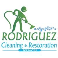 Rodriguez Cleaning & Restoration Services | LinkedIn