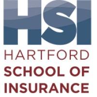 Hartford School of Insurance | LinkedIn