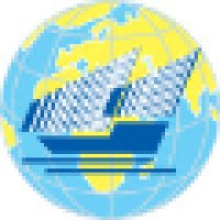 Alghanim International General Trading & Contracting Co  WLL   LinkedIn