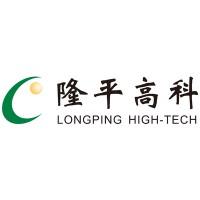 Yuan Longping High-Tech Agriculture Co , Ltd   LinkedIn