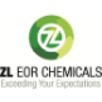 ZL EOR Chemicals Ltd  | LinkedIn