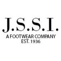 Jack Schwartz Shoes Inc