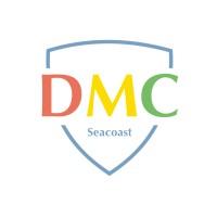 Digital Marketing Center | LinkedIn