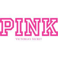 1d00a897ec5bc Victoria's Secret Pink | LinkedIn