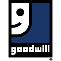 Goodwill Industries of Northwest NC logo