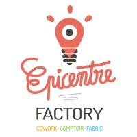 """Résultat de recherche d'images pour """"epicentre factory"""""""""""