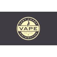 East Coast Vape Distribution LLC | LinkedIn