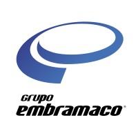 Embramaco - Empresa Brasileira de Materiais para Construção Ltda.