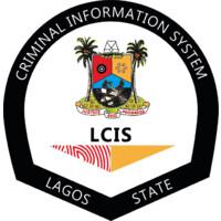 Image result for Lagos Criminal Information System