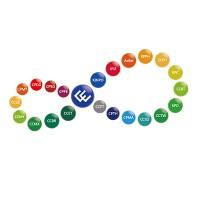 New Kinpo Group Linkedin