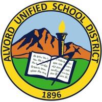 Alvord Unified School District Linkedin