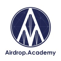 Crypto Airdrop Academy   LinkedIn