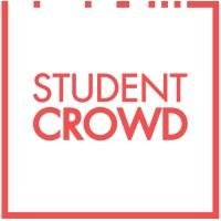 StudentCrowd